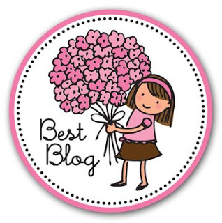 best-blog-David Gomez