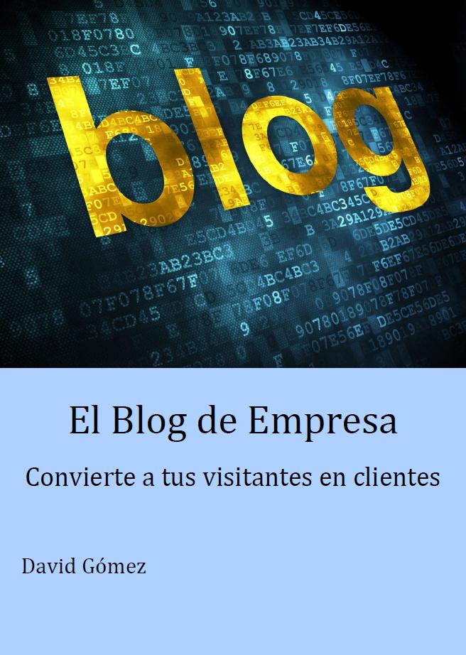 El blog de Empresa_La guia imprescindible