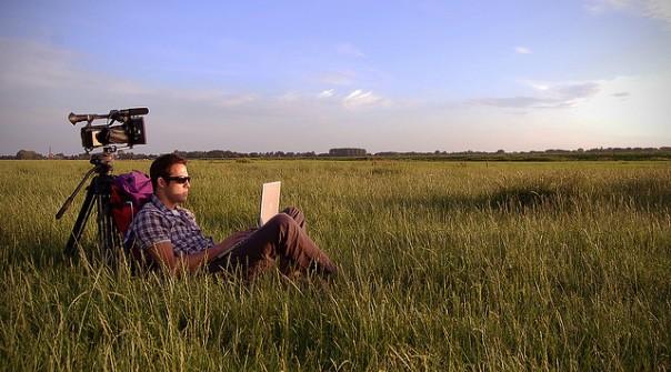 Video marketing 6 tipos de videos imprescindibles en tu estrategia