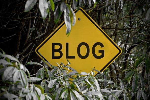 blogs ¿una total pérdida de tiempo o una excelente inversión?